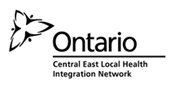 Ontario Central East Local Health Integration Network