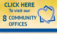 Click here to vist our 8 community offices
